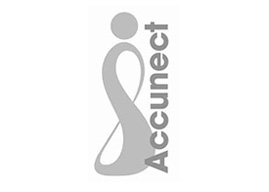 apex_natural_healthcare_accunect1