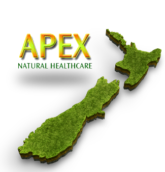 about_apex_natural_healthcare